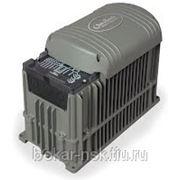 GFX серия: Мощность: 1300 Вт Входное постоянное напряжение: 12 В фото