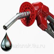 Дизельное топливо Евро сорт С, вид 2(Роснефть) фото