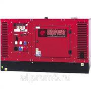 Генератор дизельный EPS32DE Europower фото