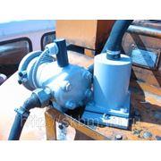 Фильтр «ПОРТ-3» (для топливозаправщиков и АЗС) фото