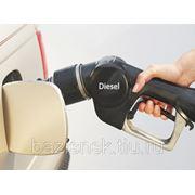Дизельное топливо Евро сорт С, вид 2(Газпромнефтехим Салават) фото