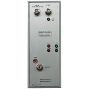 Трансмодулятор KS/CD-100 фото