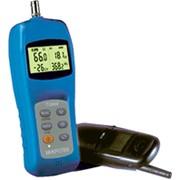 Измеритель Deviser Signal Level Meter DS2002/DS2003deviser2 фото