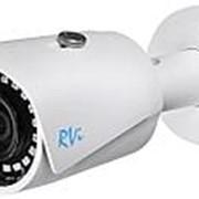 RVi-1NCT4030 (2.8mm) Видеокамера IP фото