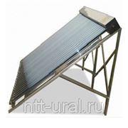 Солнечный коллектор SCP58-30 фото