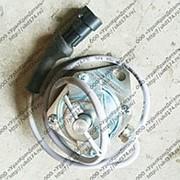 Выключатель концевой ВМ1.20-В2С5 фото