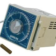 Регуляторы температуры фото