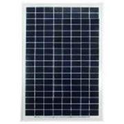 Солнечная батарея Exmork 20 ватт, 12В фото