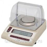 Ювелирные весы ViBRA CT-603CE фото