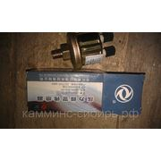 Датчик давления масла 4ВТ-6ВТ, YC6108,YC6105,Deutz,L фото