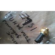 Датчик давления топливной рейки ISLE (4921517) фото
