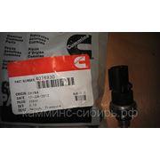 Датчик давления масла ISBE-ISDE,ISF (C4076930) фото