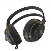 Наушники INTEX IT-8000 фото