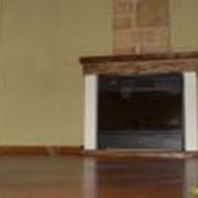 Подбор недвижимости в Киеве, договор подбора недвижимости,Коммерческая недвижимость фото