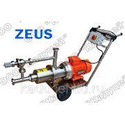 Шнековый насос ZEUS фото