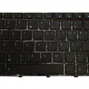 Клавиатура для ноутбукаAsus UL80 RU, Black Series TGT-030R фото