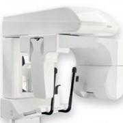 Панорамный рентгеновский аппарат FONA Xpan DG Plus фото