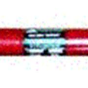 Магнитный реструктуризатор жидкости Магретрон МРТ.01 фото