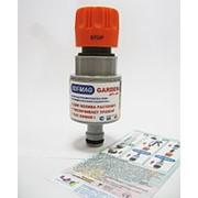 Магнитный преобразователь воды UDI - GARDEN 050 (Италия) фото