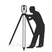 Допуски СРО по инженерным изысканиям фото