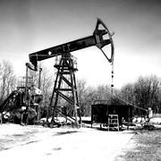 Нефть, нафта фото