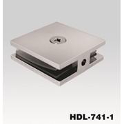 Коннектор HDL – 741-1 фото