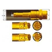 Обсадная система WingBit-168/148 фото
