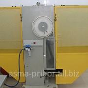 Копер маятниковый МК-30А, МК-0,5 для лабораторных испытаний фото