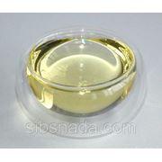 Масло фундука растительное нерафинированное - Сибирские снадобья фото