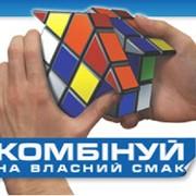 Стройматериалы оптом со склада в Киеве фото