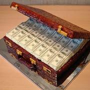 Банковские вклады (депозиты) юридических лиц и индивидуальных предпринимателей в иностранной валюте и белорусских рублях фото