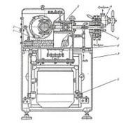 Гомогенизатор К5-ОГ2А-10 фото