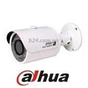 Камера видеонаблюдения Dahua Technology HAC-HFW2200S фото