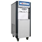 Оборудование для сливочного мороженого Oceanpower OP238 фото