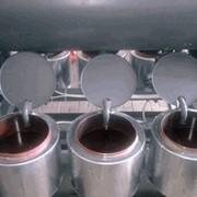 Установка регенерации минеральных масел в том числе моторных, гидравлических, компрессорных (осветление, удаление асфальтенов, после регенерации масло соответствует ГОСТ), производительность установки от 50 до 1000 литров в час фото