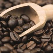 Кофе в зернах Арабика фото
