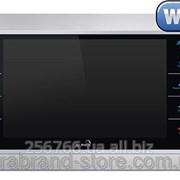 Видеодомофон цветной Slinex SL-10IP фото