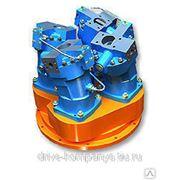 Универсальный насосный агрегат УНА-10 фото