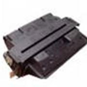 Заправка картриджей лазерных принтеров фото