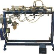 Дозатор консервантов АДК-1 фото