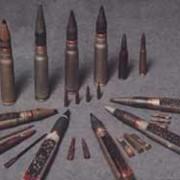 Порох к стрелковому оружию и малокалиберной артиллерии фото