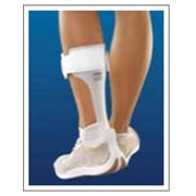 Изделия ортопедические фото
