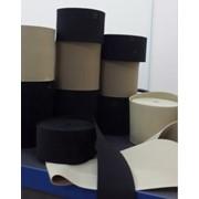 Резинка обувная эластичная 2,4,6,8,10,12 см фото