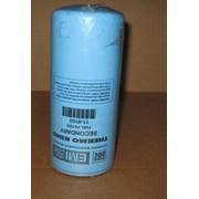 Фильтр топливный Термо кинг 11-9103 фото