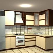 Кухня Viva фото