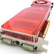 Замена системы охлаждения компьютера фото