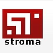 Stroma, SRL