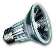 Галогенная лампа сетевого напряжения HALOPAR 40 – 75W фото
