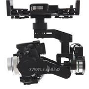 Подвес для камеры Zenmuse Z15-GH4 (HD) фото