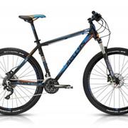 Велосипед Kellys Хардтейл 27,5: MADMAN 30 фото